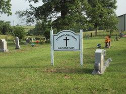 Tollesboro Cemetery