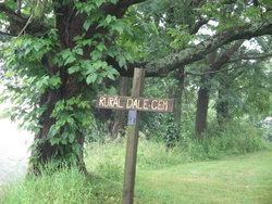 Ruraldale Cemetery