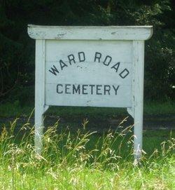 Ward Road Cemetery