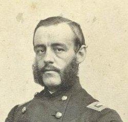 John Francis Appleton