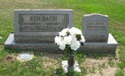 Ada Marie Keilbach