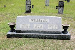Henry David Williams
