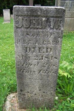 John W. Cash
