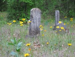Mount Maria Cemetery