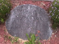 Meadow Cemetery I