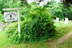 Little Chapel Cemetery