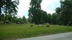 Prewitt Cemetery