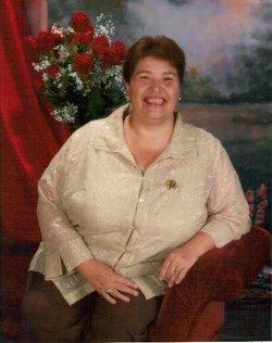 Debbie Rowe Clarkston