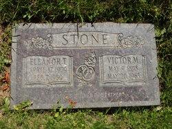 Eleanor Josephine <I>Turner</I> Stone