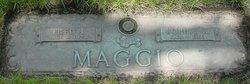 """Fredrico J. """"Fritzie"""" Maggio"""