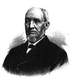 William Davisson