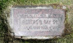 Robert Henry Ray, Sr