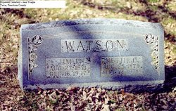 James J. Watson