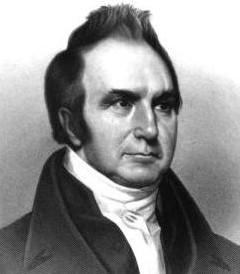 Dudley Leavitt Pickman