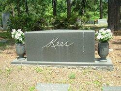 Eloise <I>Hutchinson</I> Kees