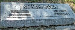 Mary C. Whitcomb