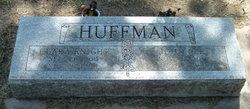 John Lee Huffman