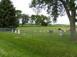 Faith Evangelical Bible Cemetery