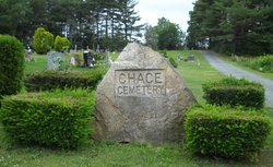 Chace Cemetery