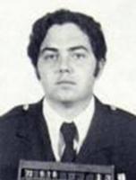 Frank Warren Whitby, Jr