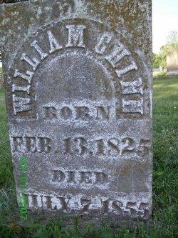 William F. Chinn