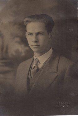 Clarence Milton Arbogast
