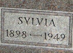 Sylvia Bell <I>Doup</I> Lynde