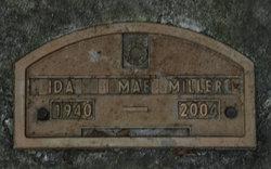 Ida Mae Miller
