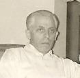 Michael Montesano