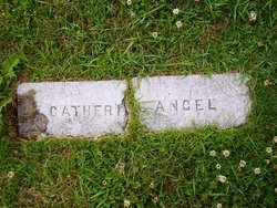 Catherina Angel