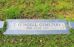 Noell Cemetery