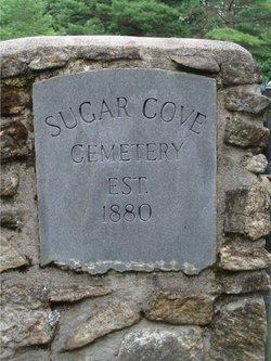 Sugar Cove Cemetery