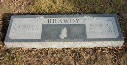 Harvey L. Brawdy