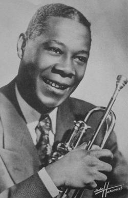 Arthur Briggs