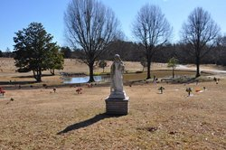 Halifax Memorial Gardens