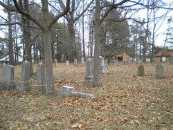 Hogue Cemetery