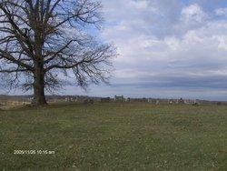 Colvin Cemetery