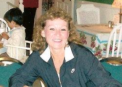 Sharon Kay Dean