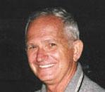 Wendell Wilcox