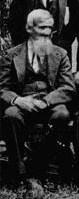 Elias Katherman