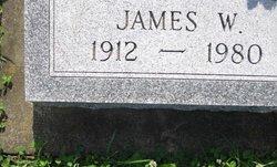 James William Arthur, Sr