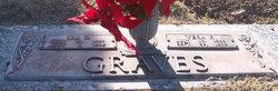 Vera P. Graves
