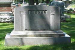 Carl F. Biever