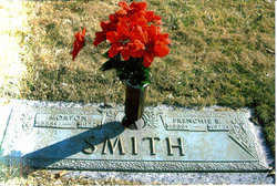 Morton Smith