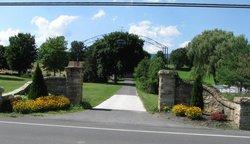 Goodwill Cemetery