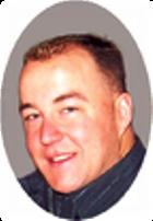 Sgt Martin Rene Goudreault