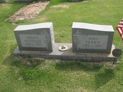 Barbara Joan <I>Ferko</I> Reynolds
