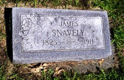 James Snavely