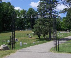 Laona Cemetery