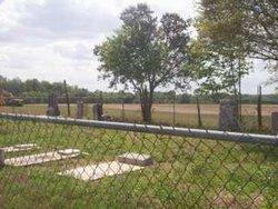 Tyre Cemetery